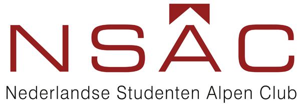 De Nederlandse Studenten Alpen Club