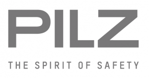 Pilz, the spirit of safety