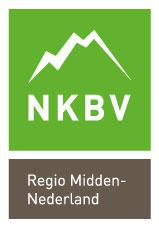 NKBV Regio Midden-Nederland